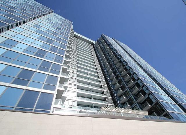 210 Simcoe St #2408, Toronto, ON M5T 0A9 (#C4366041) :: Jacky Man | Remax Ultimate Realty Inc.