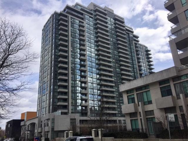 35 Hollywood Ave #201, Toronto, ON M2N 0A9 (#C4384854) :: Jacky Man   Remax Ultimate Realty Inc.