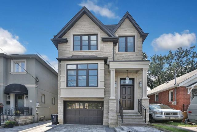 381 Old Orchard Grve, Toronto, ON M5M 2G1 (#C4385623) :: Jacky Man | Remax Ultimate Realty Inc.