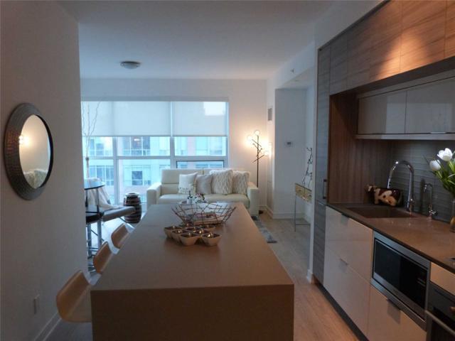 88 Scott St #2402, Toronto, ON M5E 0A9 (#C4391738) :: Jacky Man | Remax Ultimate Realty Inc.