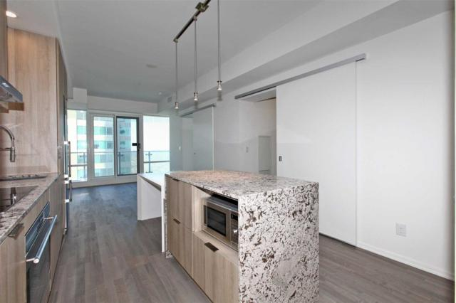1 E Bloor St #3512, Toronto, ON M4W 0A8 (#C4391807) :: Jacky Man | Remax Ultimate Realty Inc.