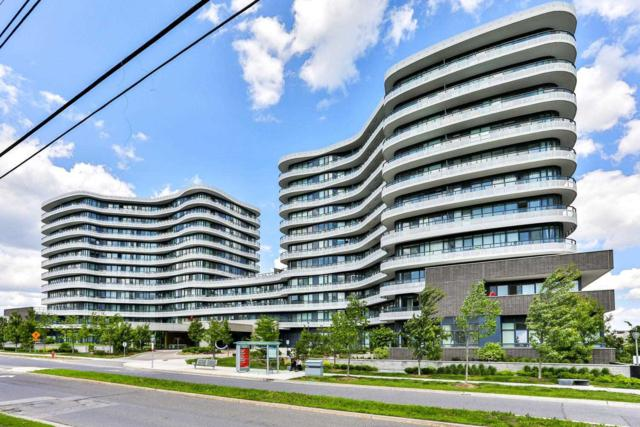 99 The Donway Way #225, Toronto, ON M3C 0N8 (#C4487220) :: Jacky Man   Remax Ultimate Realty Inc.