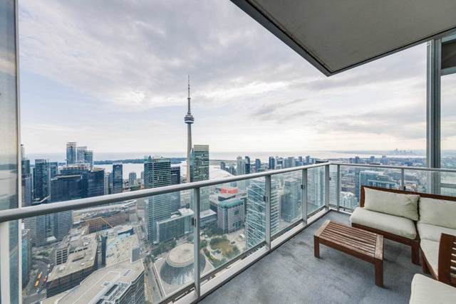 180 University Ave #6201, Toronto, ON M5H 0A2 (#C4555591) :: Jacky Man | Remax Ultimate Realty Inc.