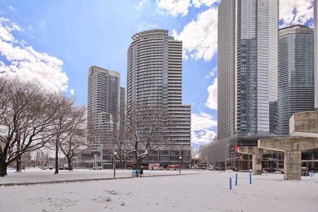 8 York St #701, Toronto, ON M5J 2Y2 (#C4649974) :: Jacky Man | Remax Ultimate Realty Inc.