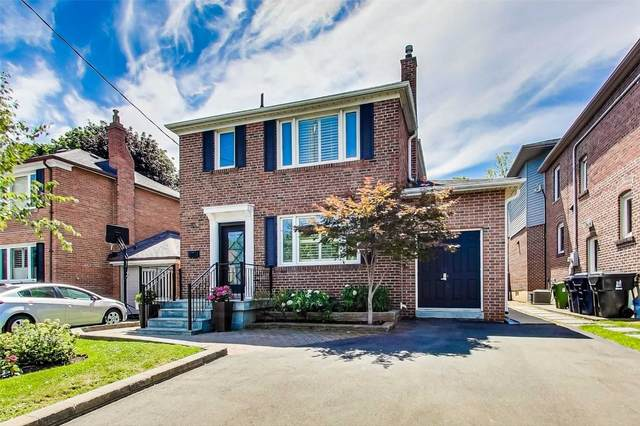 35 Edinburgh Dr, Toronto, ON M3H 1B5 (#C4856797) :: The Ramos Team