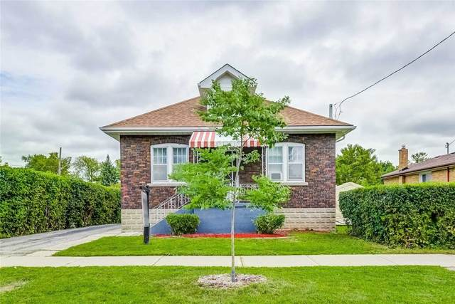349 Ellerslie Ave, Toronto, ON M2R 1B8 (MLS #C4967538) :: Forest Hill Real Estate Inc Brokerage Barrie Innisfil Orillia