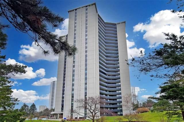 Toronto, ON M6R 2B7 :: Forest Hill Real Estate Inc Brokerage Barrie Innisfil Orillia