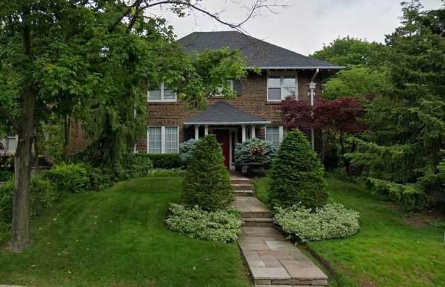 96 Dawlish Ave, Toronto, ON M4N 1H1 (MLS #C5131728) :: Forest Hill Real Estate Inc Brokerage Barrie Innisfil Orillia