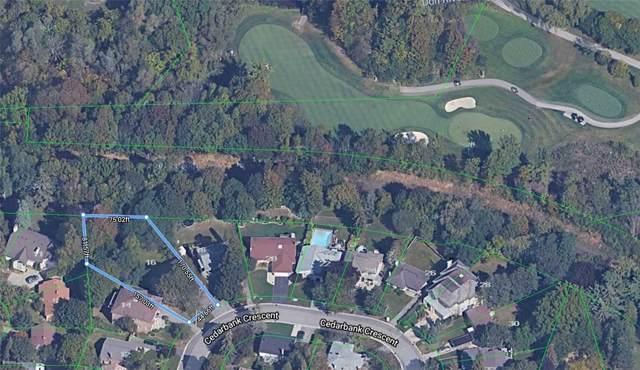 16 Cedarbank Cres, Toronto, ON M3B 3A4 (MLS #C5138631) :: Forest Hill Real Estate Inc Brokerage Barrie Innisfil Orillia