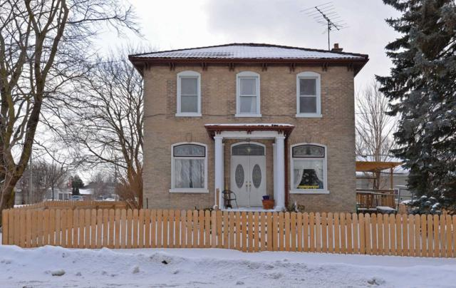 14918 Simcoe St, Scugog, ON L9L 1G2 (#E4376144) :: Jacky Man   Remax Ultimate Realty Inc.