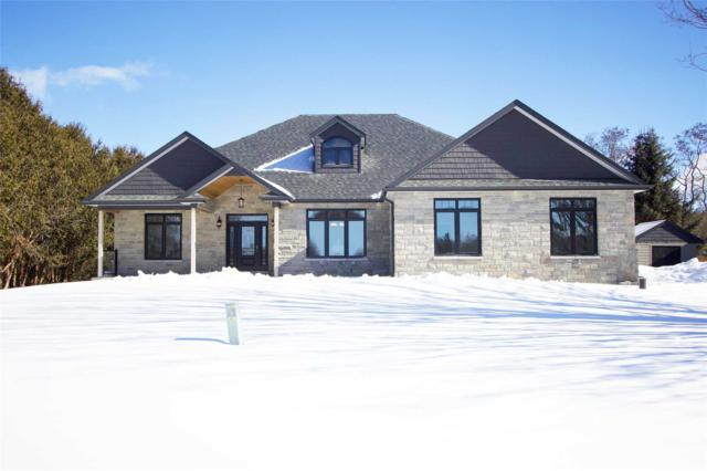 10651 Old Simcoe Rd, Scugog, ON L9L 1B3 (#E4377791) :: Jacky Man   Remax Ultimate Realty Inc.