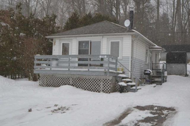 100 Pine Point Lane, Scugog, ON L9L 1B4 (#E4378077) :: Jacky Man   Remax Ultimate Realty Inc.