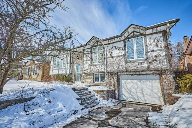 8 Orchard Rd, Scugog, ON L9L 1G4 (#E4378519) :: Jacky Man   Remax Ultimate Realty Inc.