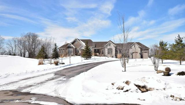 31 Clyde Crt, Scugog, ON L9L 2C9 (#E4379576) :: Jacky Man   Remax Ultimate Realty Inc.