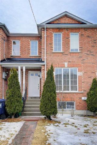 6A Kelvin Ave, Toronto, ON M4C 5C8 (#E4382964) :: Jacky Man   Remax Ultimate Realty Inc.