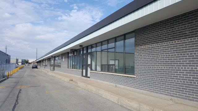 1680 Midland Ave #15, Toronto, ON M1P 3C6 (#E4386084) :: Jacky Man   Remax Ultimate Realty Inc.