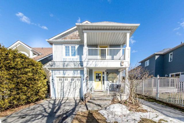 70 Beacham Cres, Clarington, ON L1B 1N1 (#E4386954) :: Jacky Man | Remax Ultimate Realty Inc.