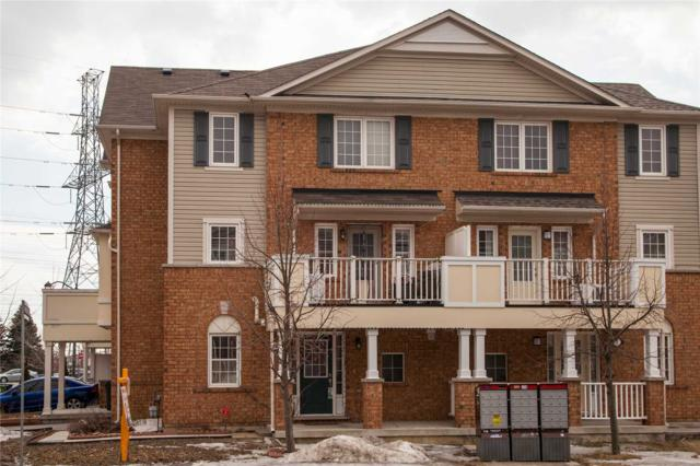 18 Snowgoose Terr, Toronto, ON M1B 0A8 (#E4387490) :: Jacky Man | Remax Ultimate Realty Inc.