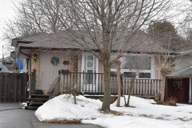553 Annandale St, Oshawa, ON L1H 7S6 (#E4388870) :: Jacky Man | Remax Ultimate Realty Inc.