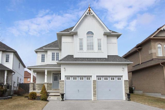 38 William Jose Crt, Clarington, ON L1B 1N7 (#E4389250) :: Jacky Man | Remax Ultimate Realty Inc.