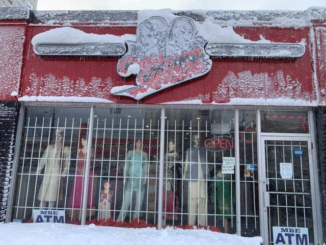1480 Midland Ave, Toronto, ON M1P 3B9 (#E4390879) :: Jacky Man   Remax Ultimate Realty Inc.