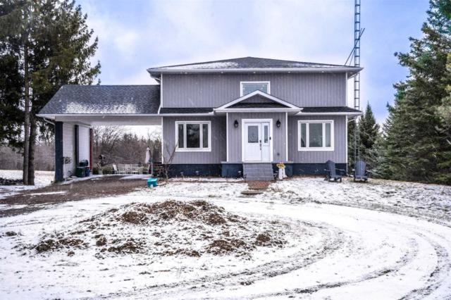 9765 N Baldwin St, Whitby, ON L0B 1A0 (#E4411543) :: Jacky Man | Remax Ultimate Realty Inc.
