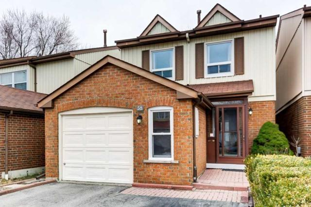 58 Eagleview Cres, Toronto, ON M1W 3N2 (#E4412261) :: Jacky Man | Remax Ultimate Realty Inc.