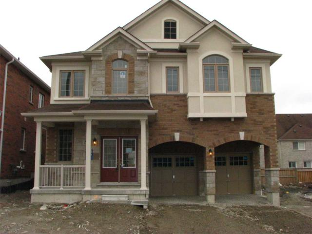 56 Barnfield Cres, Ajax, ON L1Z 0T3 (#E4413748) :: Jacky Man | Remax Ultimate Realty Inc.