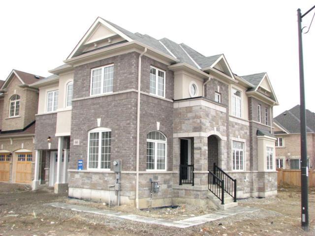 66 Barnfield Cres, Ajax, ON L1Z 0S9 (#E4413807) :: Jacky Man | Remax Ultimate Realty Inc.