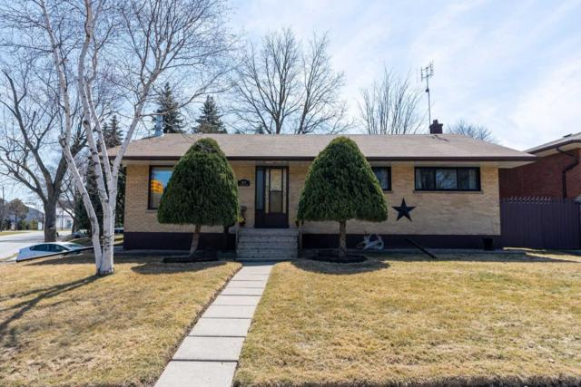 217 W Adelaide Ave, Oshawa, ON L1J 2R1 (#E4414973) :: Jacky Man | Remax Ultimate Realty Inc.