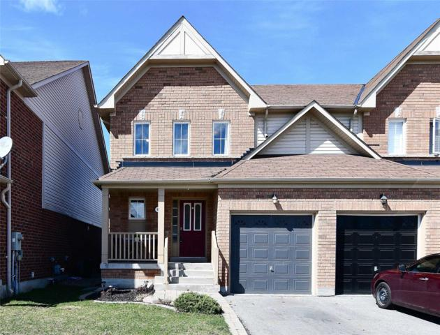 6 Cranston Ave, Ajax, ON L1Z 2B6 (#E4418221) :: Jacky Man | Remax Ultimate Realty Inc.