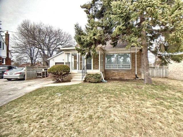 42 Marble Arch Cres, Toronto, ON M1R 1W7 (#E4420050) :: Jacky Man | Remax Ultimate Realty Inc.
