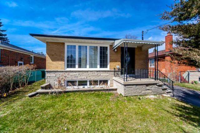 60 Slan Ave, Toronto, ON M1G 3B3 (#E4422910) :: Jacky Man | Remax Ultimate Realty Inc.