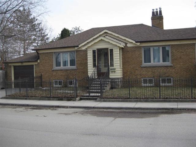 853 Coxwell Ave, Toronto, ON M4C 3E8 (#E4423084) :: Jacky Man   Remax Ultimate Realty Inc.