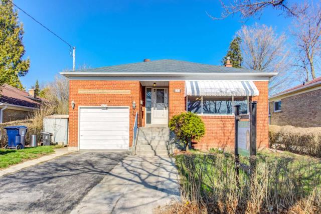 275 Chine Dr, Toronto, ON M1M 2L6 (#E4423421) :: Jacky Man | Remax Ultimate Realty Inc.