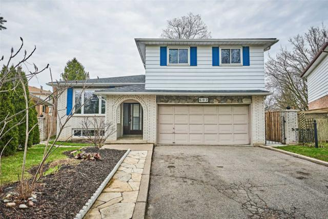602 Bermuda Crt, Oshawa, ON L1J 6J6 (#E4424957) :: Jacky Man | Remax Ultimate Realty Inc.