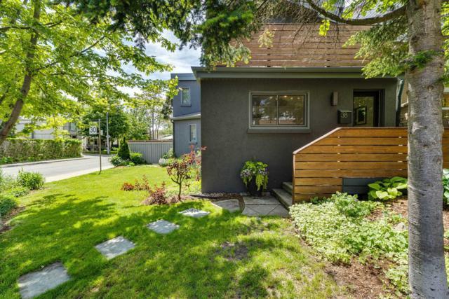 38 Bastedo Ave, Toronto, ON M4C 3M9 (#E4489212) :: Jacky Man | Remax Ultimate Realty Inc.