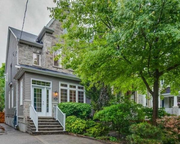 142 Elmer Ave, Toronto, ON M4L 3R8 (#E4489699) :: Jacky Man | Remax Ultimate Realty Inc.