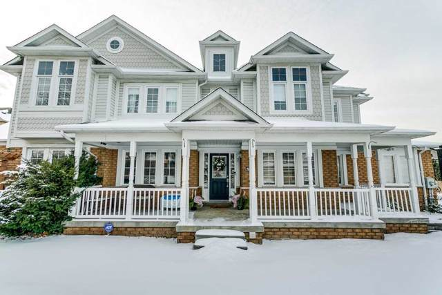 56 Whitewater St, Whitby, ON L1R 2S8 (#E4647600) :: Jacky Man | Remax Ultimate Realty Inc.