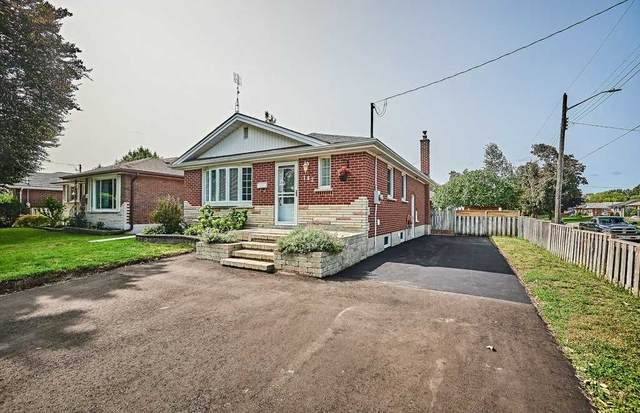 182 Easthaven St, Oshawa, ON L1G 6K5 (#E4914199) :: The Ramos Team