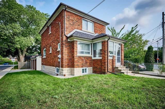 1384 Pape Ave, Toronto, ON M4K 3X5 (#E4915432) :: The Ramos Team