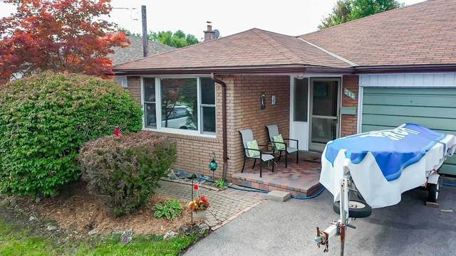 214 Lupin Dr, Whitby, ON L1N 1Y1 (#E4918644) :: The Ramos Team
