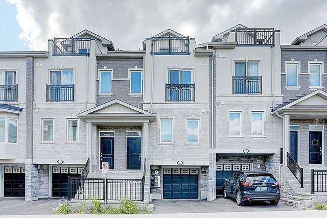 6 Dunsley Way, Whitby, ON L1N 0L5 (#E4920910) :: The Ramos Team