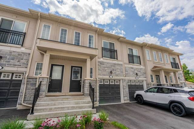 34 Prospect Way, Whitby, ON L1N 0L4 (#E4926188) :: The Ramos Team