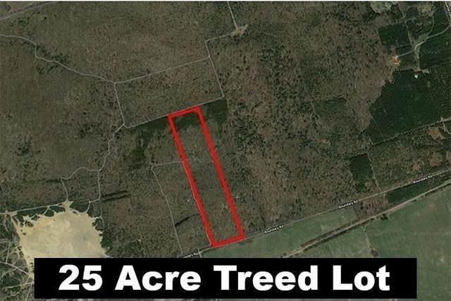 Ptlt  4 Concession 1, Scugog, ON Z9Z 9Z9 (MLS #E5098380) :: Forest Hill Real Estate Inc Brokerage Barrie Innisfil Orillia