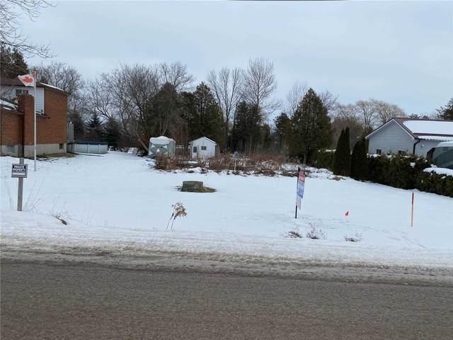 15 Davidge Dr, Scugog, ON L9L 1B6 (MLS #E5118690) :: Forest Hill Real Estate Inc Brokerage Barrie Innisfil Orillia