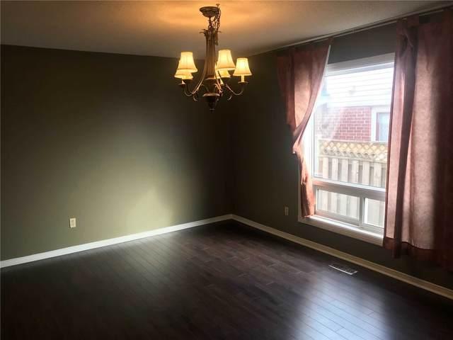 881 Corbetts Rd, Oshawa, ON L1K 2E1 (MLS #E5119565) :: Forest Hill Real Estate Inc Brokerage Barrie Innisfil Orillia