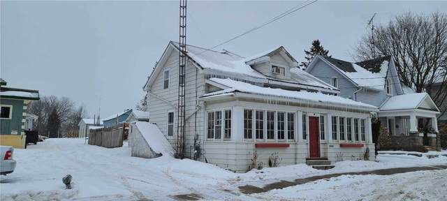 14041 Old Scugog Rd, Scugog, ON L0B 1B0 (MLS #E5120487) :: Forest Hill Real Estate Inc Brokerage Barrie Innisfil Orillia