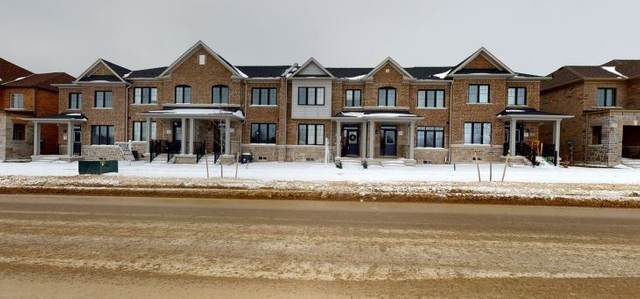 168 Coronation Rd, Whitby, ON L1P 0H5 (#E5121408) :: The Johnson Team