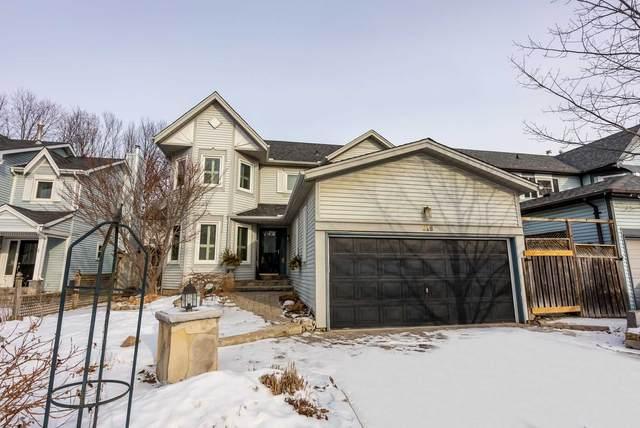 918 Ripley Cres, Oshawa, ON L1K 2E8 (MLS #E5125971) :: Forest Hill Real Estate Inc Brokerage Barrie Innisfil Orillia